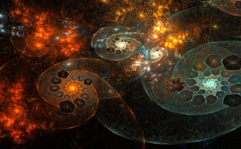 fractalbonfire_by_scrano-d73og7t