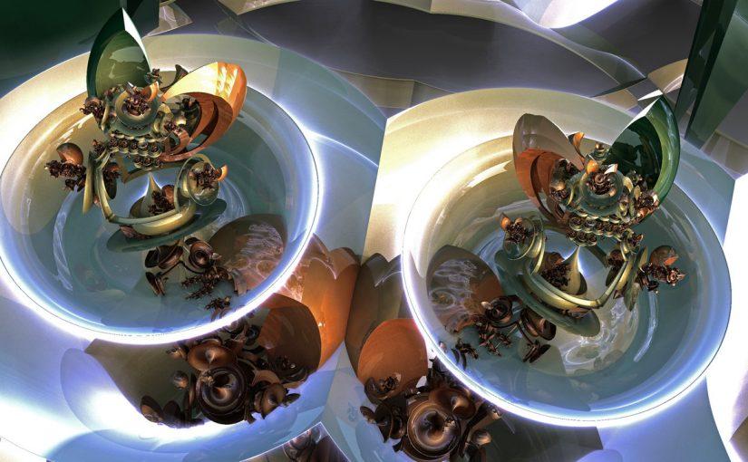<h3>Neue Artikelserie: Prozesse in der Mikro- und Nanotechnologie</H3>