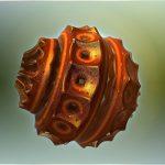 Minoan Enigma