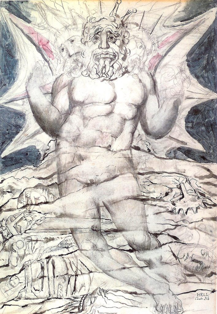 blake_hell_34_lucifer