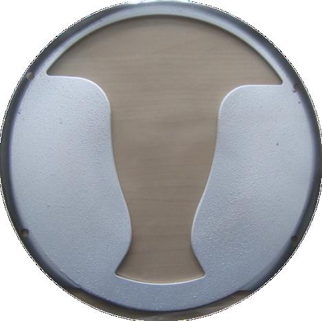 saubere-blende-klein-768x767