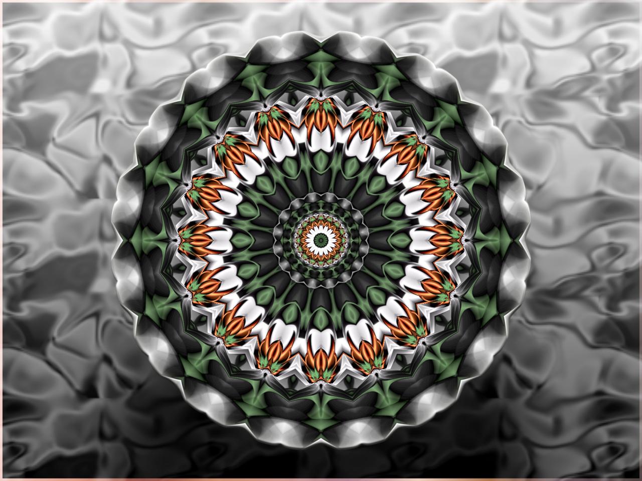 lethe_by_scrano-d7udls7