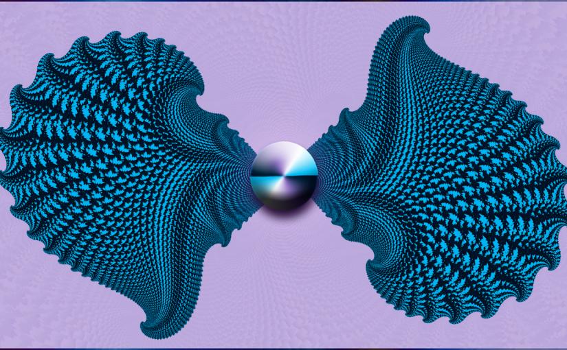 Wasserstoff als Energieträger II – Die Brennstoffzelle