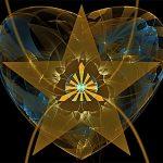 Masonic Heart